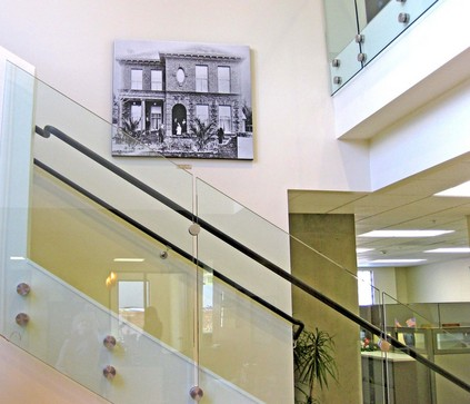 Stairwell_portfolio_size