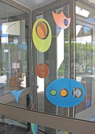 revolving_door_mobile